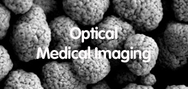 Optical Medical Imaging