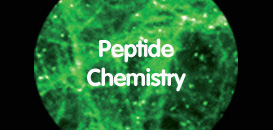 Peptide Chemistry